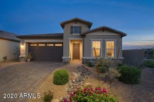 6515 E Morningside Drive, Phoenix, AZ 85054
