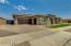 23130 E PARKSIDE Drive, Queen Creek, AZ 85142