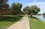 8626 N 84TH Place, Scottsdale, AZ 85258