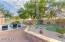 30244 N 40TH Place, Cave Creek, AZ 85331