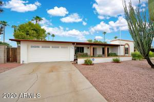 5130 E LAUREL Lane, Scottsdale, AZ 85254