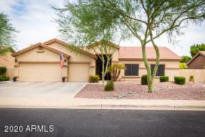 7422 W VILLA HERMOSA, Glendale, AZ 85310