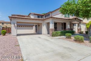 3260 E MEAD Drive, Gilbert, AZ 85298