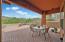 11326 E HELM Drive, Scottsdale, AZ 85255