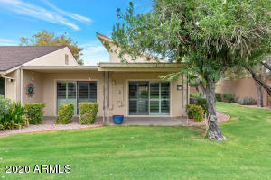 81 LEISURE WORLD, Mesa, AZ 85206