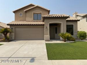 2124 E DALEY Lane, Phoenix, AZ 85024