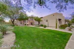 9290 E THOMPSON PEAK Parkway, 214, Scottsdale, AZ 85255