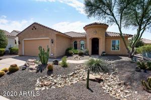 27185 W TONOPAH Drive, Buckeye, AZ 85396