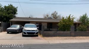 2133 W COLTER Street, Phoenix, AZ 85015