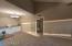 10610 S 48TH Street, 2091, Phoenix, AZ 85044