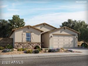 4016 E Giara Street, San Tan Valley, AZ 85140