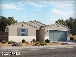 3986 E Caitlin Drive, San Tan Valley, AZ 85140