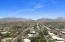 9812 N 36TH Street, Phoenix, AZ 85028