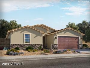 4174 E Nokota Road, San Tan Valley, AZ 85140