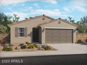 40162 W Williams Way, Maricopa, AZ 85138