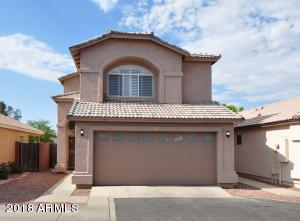 2221 E UNION HILLS Drive, 125, Phoenix, AZ 85024
