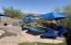 7802 E CAVE CREEK Road, Carefree, AZ 85377