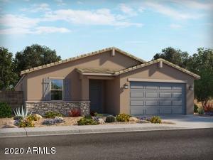 12617 W State Court, Glendale, AZ 85307