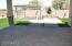18668 N Jameson Drive, Maricopa, AZ 85138