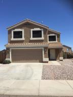 2424 W Tanner Ranch Road, Queen Creek, AZ 85142