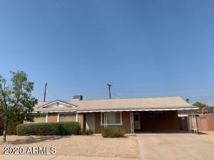 7308 E PIERCE Street, Scottsdale, AZ 85257