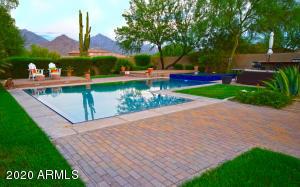 18285 N 96TH Way, Scottsdale, AZ 85255