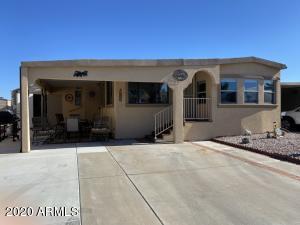 17200 W Bell Road, 227, Surprise, AZ 85374