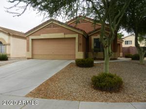 3859 W NAOMI Lane, Queen Creek, AZ 85142