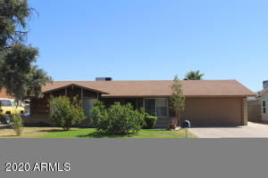 2313 E Commonwealth Avenue, Chandler, AZ 85225