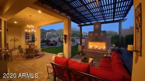 42001 N BRIDLEWOOD Way, Phoenix, AZ 85086