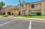 9707 E MOUNTAIN VIEW Road, 2454, Scottsdale, AZ 85258