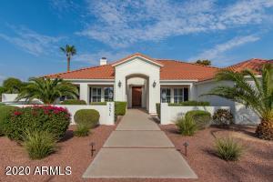 5641 N 69TH Place, Paradise Valley, AZ 85253