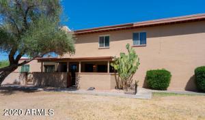14413 N TEAKWOOD Lane, B, Fountain Hills, AZ 85268