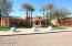 11000 N 77TH Place, 2060, Scottsdale, AZ 85260