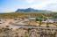 1426 N BOYD Road, Apache Junction, AZ 85119