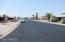 5147 E FORGE Circle, Mesa, AZ 85206