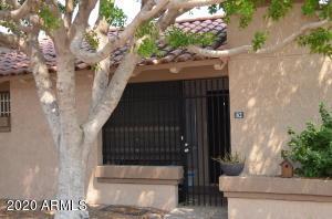 97 N COOPER Road, 82, Chandler, AZ 85225