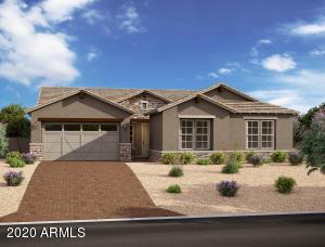 5566 S TOBIN, Mesa, AZ 85212