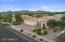 Mountainous Area including minutes to Lake Saguaro