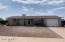 5329 E DALLAS Street, Mesa, AZ 85205