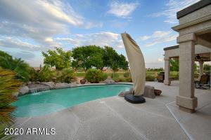 16267 W LIMESTONE Drive, Surprise, AZ 85374