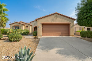 16620 W PUEBLO Lane, Surprise, AZ 85387