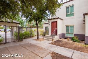 100 E FILLMORE Street, 230, Phoenix, AZ 85004