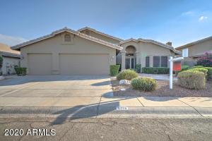 2719 E SOUTH FORK Drive, Phoenix, AZ 85048