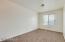 4444 W PALMAIRE Avenue, Glendale, AZ 85301