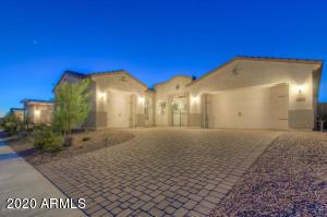 9850 E June Street, Mesa, AZ 85207