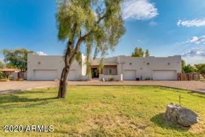 19635 W LOWER BUCKEYE Road, Buckeye, AZ 85326