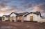 2650 E LOVEBIRD Lane, Gilbert, AZ 85297