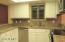 Newer Updated Kitchen