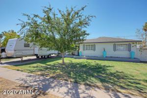 2121 W ORANGEWOOD Avenue, Phoenix, AZ 85021